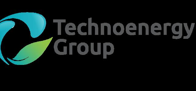 Parceria Technoenergy